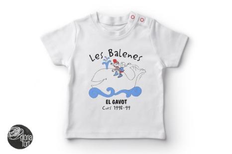 00_ Gavot balenes t-shirt