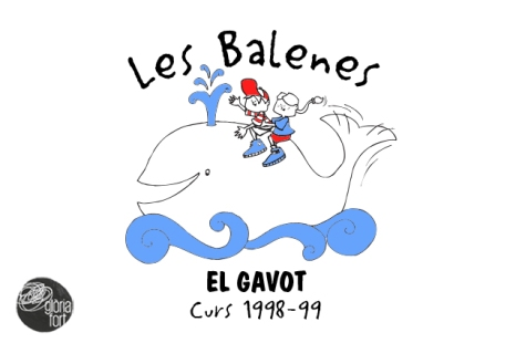 00_ Gavot balenes